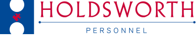 Holdsworth Personnel